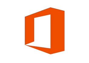 Office 365 advert