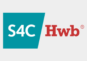 S4C streaming channel on Hwb