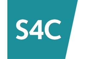 Hwb streaming channel hosting S4C programmes