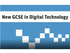 GCSE Digital Technology - News - Hwb