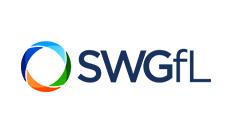 SWGfL