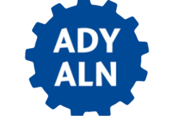 Additional Learning Needs (ALN): online training course