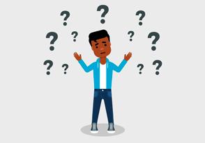 Feeling worried? Need information? Want advice?