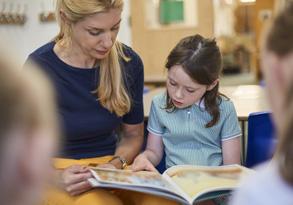 National Literacy and Numeracy Framework