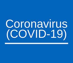 Coronavirus: education guidance